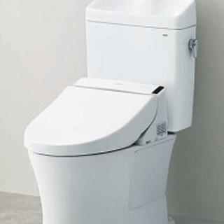 トイレの増設・交換 水漏れ・詰まり修理 住宅設備 店舗設備(京都...