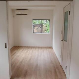 未経験者大歓迎★壁貼り、床張りを中心としたリフォーム工募集
