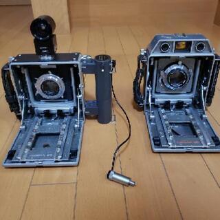 最新型カメラ