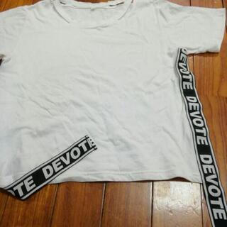女の子 ᴋ-ᴘᴏᴘ系Tシャツ