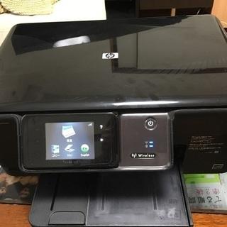 Photosmart Premium C309G
