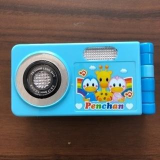 携帯電話 おもちゃ