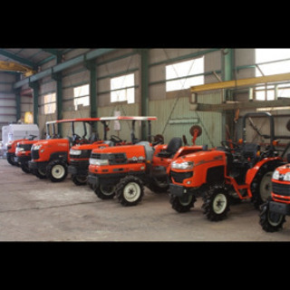 農機具でっく 中古 農機具 在庫多数 トラクター コンバイン 田...