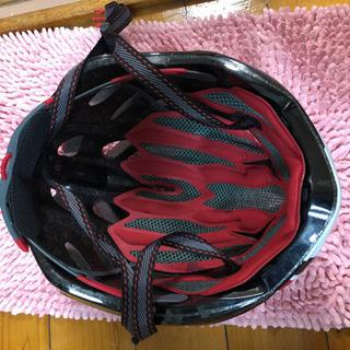 自転車用 ヘルメット