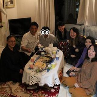 ラピスブルーの瞑想会(マックスメディテーションTM)のお知らせ