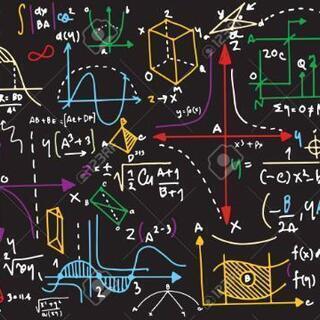 数学の家庭教師・講師承ります。