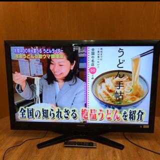 ★画面綺麗★TOSHIBA★47インチ REGZA 液晶カラーテ...