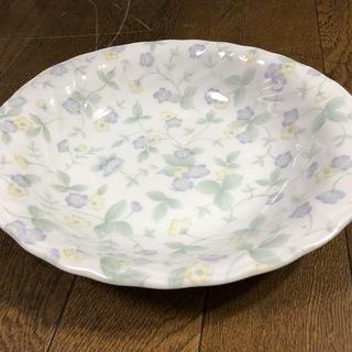 カレー皿3種