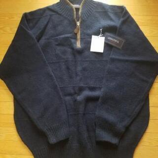 LEXINGTON 新品セーター