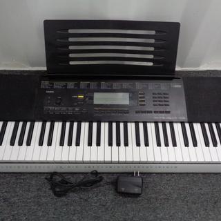 カシオ 電子キーボード 61標準鍵  CTK-4400