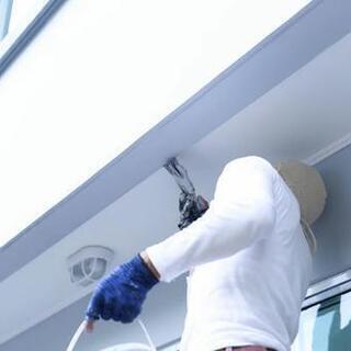 まさかの外壁塗装が○○万円!?