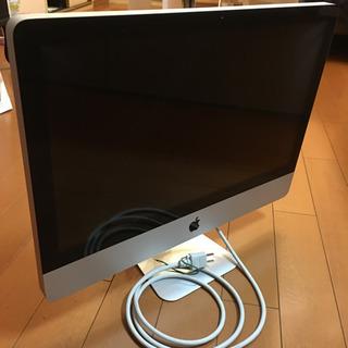 iMac  ジャンク品
