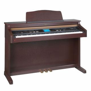 Roland電子ピアノ/定価40万以上