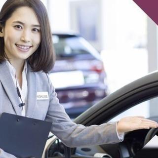★募集★ 未経験OK・三木市・受付・事務 働きやすい職場です!