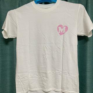 MACO Tシャツ 男女兼用