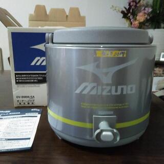 象印MIZUNO 5.8L ジャグ