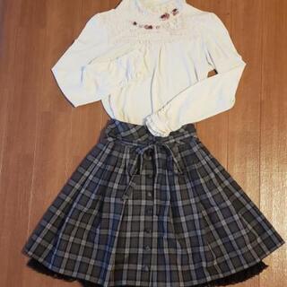 ☆レディース洋服セット☆