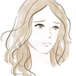 お悩み愚痴ノロケ⭐︎カウンセリング・トークケア