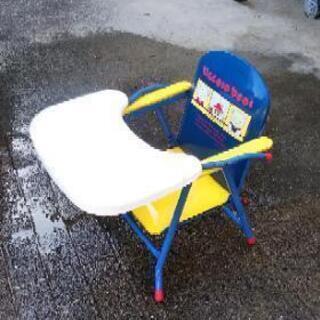 幼児 赤ちゃん 食事椅子