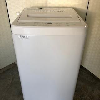 🌈🌈🌈目玉商品‼️2019年製‼️洗濯機‼️早い者勝ち☝️😁