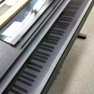 電子ピアノ クラヴィノーヴァ