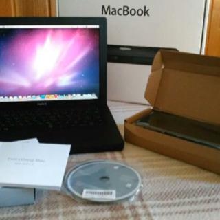 新入荷❗映像編集 Final Cut Pro 13型Mac&Wi...