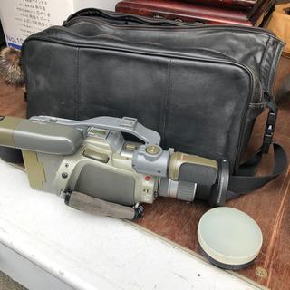 SONY Handycam-PRO CCD-VX1 ジャンク品