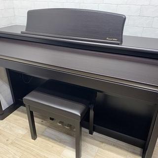 電子ピアノ カワイ CA65R ※送料無料(一部地域)