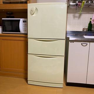 ★差し上げます!12/25まで★日立 HITACHI 冷蔵庫 2...