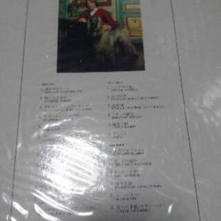 リチャードクレイダーマン レコード - 横浜市
