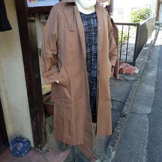 ☆河内長野 女将セレクションの古着と鹿肉予約販売の週末限定オープ...