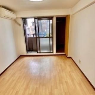 🔴【1K】エレベーター付きです コンビニとなり 住之江区西加賀屋