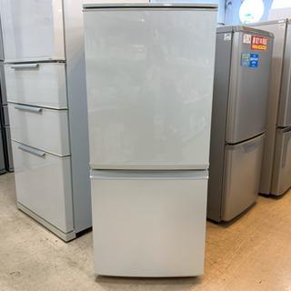 安心の6ヶ月保証付 SHARP 2016年製 冷蔵庫 【トレファ...