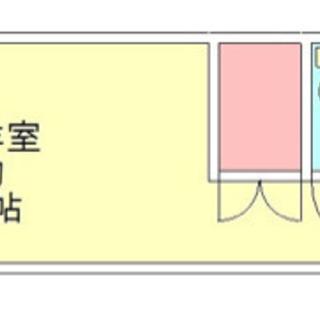 【入居募集中】館山でリモートライフしてみませんか?
