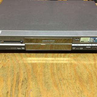 Panasonic DMR-E95H