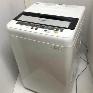 Panasonic(パナソニック)★電気洗濯機★NA-F50B5...