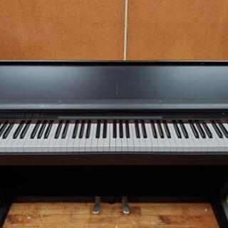 ☆デジタルピアノKAWAI☆