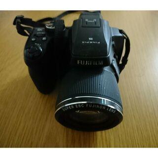 S8200 ネオ一眼レフカメラ