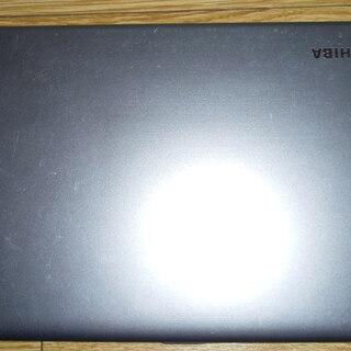 dynabook R634/L Core i5 4GB 128GB(SSD) − 埼玉県