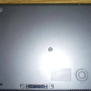 dynabook R634/L Core i5 4GB 128GB(SSD) - 売ります・あげます