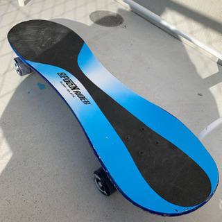 子供の用 スケートボード
