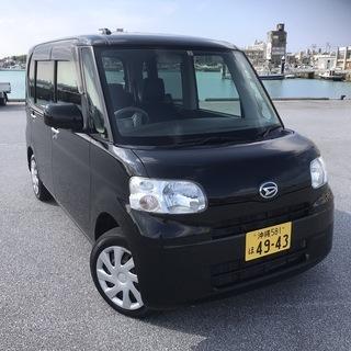 平成24年 375タント・エコアイドル   ¥35万円