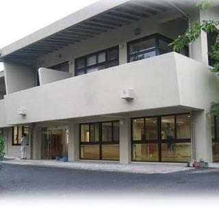 《無料駐車場あり》大分県別府市で介護福祉士実務者研修