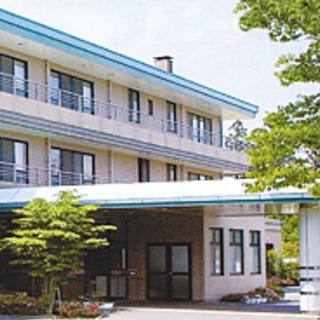 《無料駐車場あり》大分県日田市で介護福祉士実務者研修