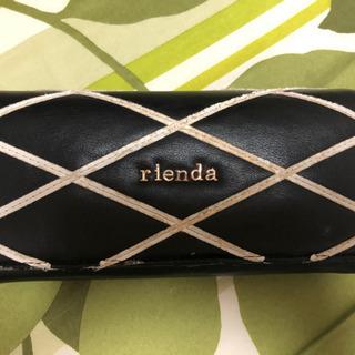 リエンダ 財布