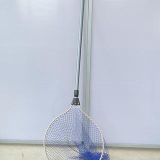 釣り具 玉網 たもあみ 網 アミ 渓流釣り 釣り用具 フィッシング