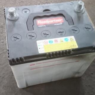 自動車用バッテリー 80D23L
