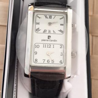 ピエールカルダン  腕時計 新品