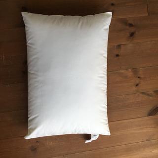 ニトリ 防ダニ 枕 2個