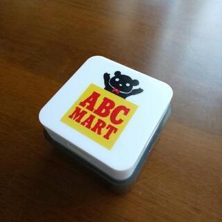 ABC-MART USBハブ 4ポート